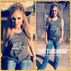 @the_turquoise_rose_btq Instagram  www.theturquoiseroseboutique.com  Find us on Fb(Longview, Tx)