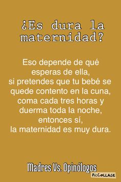 Lactancia. Breastfeeding. Madres Vs. Opinólogos  Maternidad. Motherhood.  Newborn.