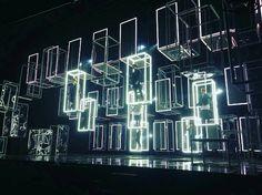 #JUNIOR #Jr. #YuGyeom #유겸 #Jackson # Jackson Wang #王嘉尔 #Mark #Mark Tuan #段宜恩 #Youngjae #영재 #JB #JaeBum #재범 #GOT7 #갓세븐 #JYP #K-POP