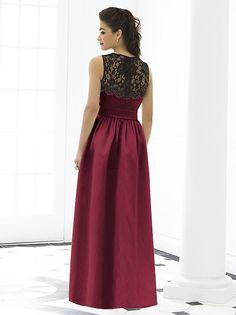 i like this dress a lot