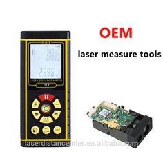 Buy Now 3 Pcs 60m Digital Laser