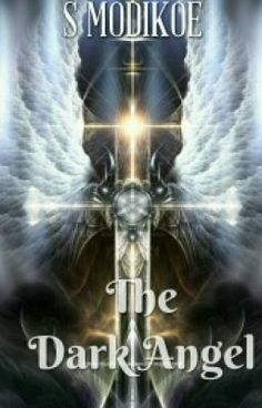 #wattpad #fantasy She had always seen him in her dreams and wondered if they will ever meet.  Haley just got out of her school years, moving to university but what happens when she meets the man who has been in her dreams for all the 18 years of her existence? What happens when she finds out that she is not just a n...