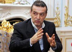 Becali sustine ca este bolnav.http://www.jurnalul24.ro/becali-sustine-ca-este-bolnav/