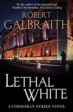 Lethal White - Cheir