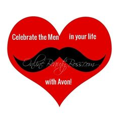 Look no further to get great gifts for the man in your life!  Check it out: http://onlinebeautyboss.com/2017/06/23/celebrate-the-men-in-your-life-with-avon/?utm_content=bufferc97a4&utm_medium=social&utm_source=pinterest.com&utm_campaign=buffer #men #dads #gifts