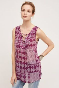 http://www.anthropologie.com/anthro/product/4110074069584.jsp?color=059&cm_mmc=userselection-_-product-_-share-_-4110074069584