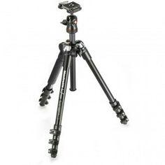 Camera Tripod, Telescope