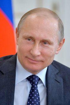December 30,1999 –President of Russia, Boris Yeltsin, resigns leaving Prime Minister Vladimir Putin as the President