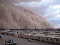 sandstorm!!