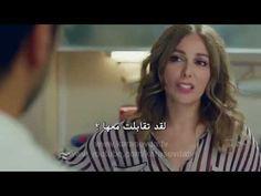 Fraja tv: Hob Aama ep 2 | 7ob A3ma episode 2 | مسلسل حب أعمى الحلقة 2