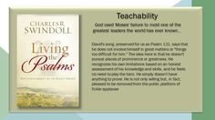 Teachability
