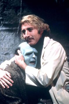 Gene Wilder: Remembering A Comedy Movie Icon Through His 12 Most Memorable Roles, From 'Willy Wonka' to 'Young Frankenstein'