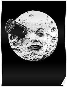 11 Best Moon Close Images Outer Space Astrophysics Universe
