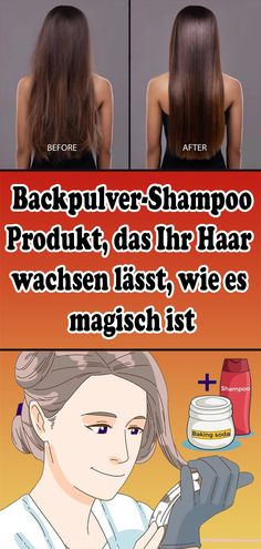 soda shampoo: product that makes your hair grow as it is magicalBaking soda shampoo: product that makes your hair grow as it is magical Baking soda shampoo: product that makes your hair grow because it is magic, loss weight Diy Shampoo, Baking Soda Shampoo, Fat Loss Diet, Weight Loss Diet Plan, Best Weight Loss, Six Abs, Flat Tummy Workout, Mental Training, Fitness Magazine