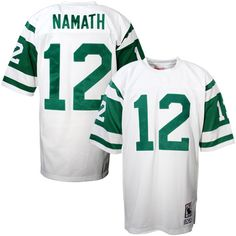 27 Best New York Jets Gear images | New York Jets, Jet fan, Nike nfl  for sale