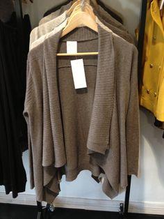 Desray Knitwear