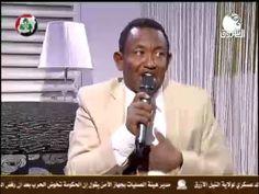محمد زمراوي ما نسيناك - YouTube Content, Songs, Music, Youtube, Musica, Musik, Muziek, Song Books, Music Activities