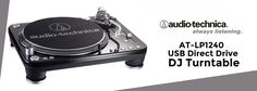 #Professional #DJs have a #great #sense of #music and require great music all time. But some great music is available on #old #vinyl #records. New #age direct drive DJ #turntable can #play your records at the complexities and technicalities of DJ equipment & can be easily used in #clubs, touring or #mobile applications. Visit www.yourvintagevinyl.com & explore these DJ record players and own one today.  #vintagevinyl #musicplayer #favorite #yourvintagevinyl #vintagevinylrecords #mp3…