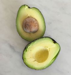 In the fight against fine lines, avocados are your best ally! They're so rich in vitamins that they actually soften away wrinkles. Try cooking with Avocado Oil for an extra boost! Your skin can't get enough! #atoiskincare #avocado #healthbenefitsofavocado #skinhealth #atoilinedefyingcream #lines #wrinkles