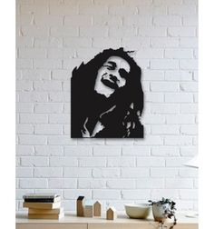 Your walls add a unique look. Dagrof metal wall art shipping is free. The new house may be a new business gift. Design, Metal Sculpture Artists, Metal Posters, Wall Art, Steel Sculpture, Welding Art, Art, Star Wars Design, Eagle Metal Wall Art