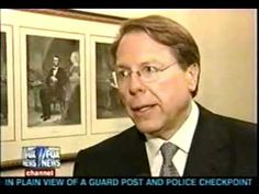 2008 segment of when The National Rifle Association hosts the Republican Presidential Candidates