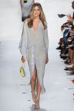 Diane von Furstenberg Spring '13  http://www.renttherunway.com/designer_detail/dianevonfurstenberg    Repin your favorite #NYFW looks to get them from the Runway to #RTR!