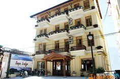 Khách sạn Sapa Lodge là sự lựa chọn nghỉ chân tuyệt vời để du khách khám phá thành phố sôi động với những điểm du lịch   http://1tour.vn/khach-san/sapa/khach-san-sapa-lodge/  http://1tour.vn https://www.facebook.com/1tour.vn https://twitter.com/1tourVn https://instagram.com/1tour.vn/ https://www.pinterest.com/hello1tourvn/ https://www.youtube.com/channel/UCigGCCjnsxE0vSnLxkVTW9g https://google.com/+1tourVnn
