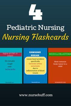 4 Pediatric Nursing Mnemonics for nurses Child Nursing, College Nursing, Nursing School Tips, Nursing Career, Nursing Tips, Nursing Notes, Nursing Students, Rn Nurse, Nurse Life