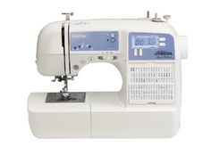 Looking for the best inexpensive sewing machine for beginners? Check out this list of some of the hand-picked affordable machines perfect for newbies.