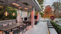 residential-landscape-architect-zen-associates