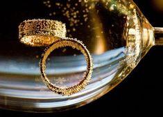 Digital Wedding Photography Tips – Fine Weddings Engagement Ring Photography, Wedding Couple Poses Photography, Jewelry Photography, Wedding Photography Inspiration, Photography Ideas, Wedding Picture Poses, Pre Wedding Photoshoot, Wedding Poses, Wedding Day