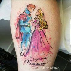 Wolf Tattoos, Finger Tattoos, Up Tattoos, Future Tattoos, Body Art Tattoos, Friend Tattoos, Tatoos, Ankle Tattoos, Arrow Tattoos