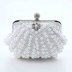 bridal bags wholesale evening bags evening party wedding bags party wedding white