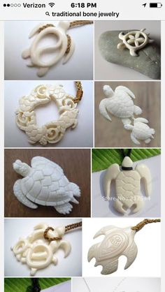 The art of soap carving u perfect for beginners carving soap