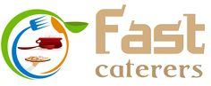 Powered by a new identity, ready to welcome 2013 !!    www.hyderabadcateringservices.com