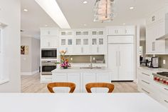 shilohcabinetry.com  GALLERY