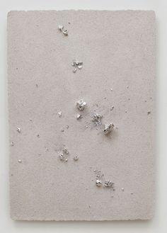Zhan Wang . universe 19, 2012