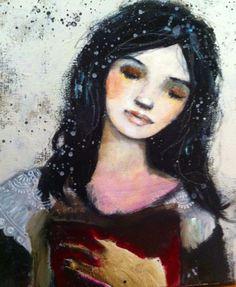 Delphine Cossais - 078