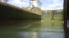 Experience the Panama Canal (Vayable)