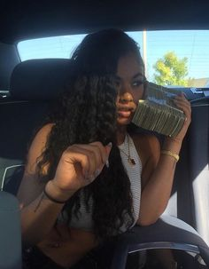 Find images and videos about girl, money and india westbrooks on We Heart It - the app to get lost in what you love. Money Images, Money Pictures, Mo Money, Money Tips, Infj, Way To Make Money, Make Money Online, Western Union Money Transfer, Money On My Mind