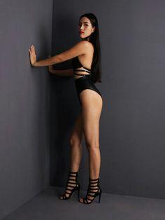 hot sexy nude school beautiful girl
