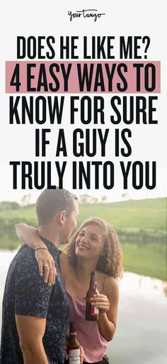 valuable Dating profile tagline examples question interesting, too