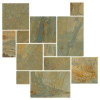 Mongolian Desert  Large Versailles Pattern 15.41 SF $10.99 Sq Ft      Coverage 15.41 Sq Ft per  Box