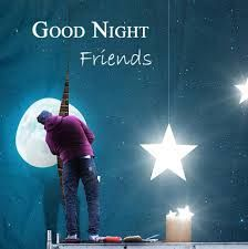 Best Good Night Images For Friend Hd Download Good Night Image Good Night Friends Images Good Night Wallpaper