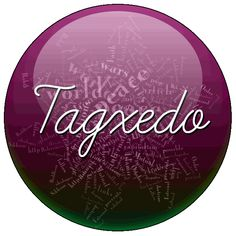 Tagxedo. Turn words into a visually stunning word clouds.  Words can be individually sized appropriately to highlight the frequencies of occurrence within the body of text. Requires Silverlight. Doesn't work on mobile devices.  Try various browsers.