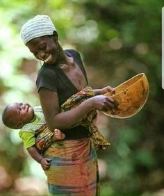 New Ideas For Photography Women Smile Culture Beautiful Smile, Beautiful Children, Black Is Beautiful, Beautiful People, Kids Around The World, People Around The World, Beauty Around The World, African Tribes, African Women