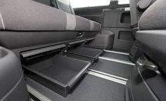 Google Image Result for http://media.caranddriver.com/images/10q2/340978/2010-volkswagen-multivan-underseat-storage-photo-341000-s-520x318.jpg