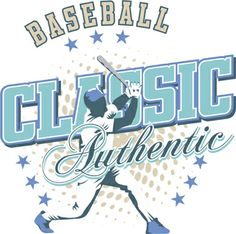 Classsic Authentic Baseball Graphic is completely and instantly customizable in CorelDraw or Illustrator! Baseball Vector, Coreldraw, Vector Design, Shirt Style, Illustrator, Shirt Designs, Dots, Prints, T Shirt