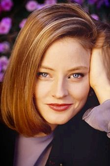 Jodie Foster (born Alicia Christian Foster; November 19, 1962) is an American actress, film director, and producer.
