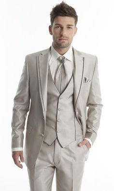 costume pour homme mariage | Costume pour homme : Hervé Mariage - Hervé Mariage Angers